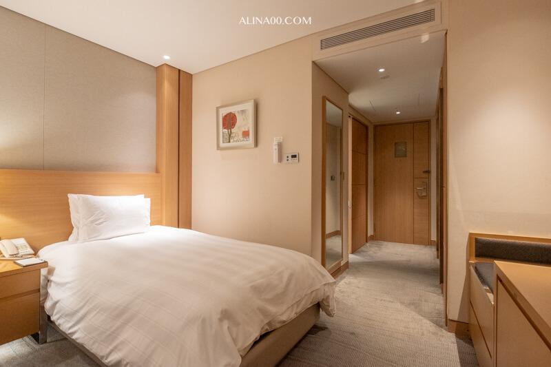 濟州樂天城市酒店
