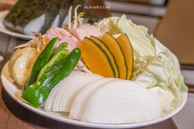 札幌美食推薦