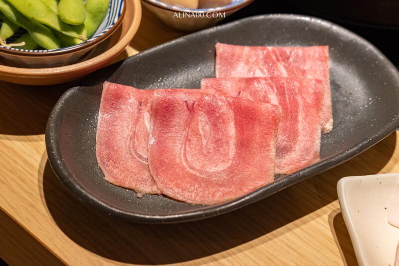 北海道豚姬