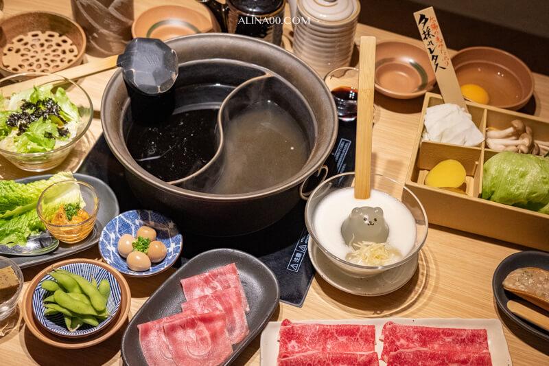 溫野菜札幌-薄野南3条店