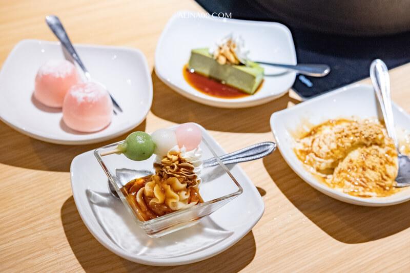 溫野菜札幌 薄野南3条店