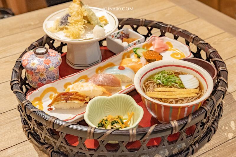 札幌AEON 永旺美食推薦