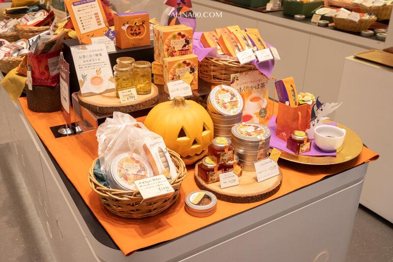札幌AEON MALL 購物推薦