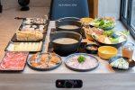 網站近期文章:【食記】台北東區-雞湯大叔-香濃雞湯火鍋,湯頭美味.價格優惠