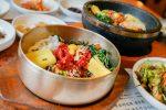 網站近期文章:【韓國美食】韓國家-全州拌飯-全州韓屋村必吃的牛肉拌飯