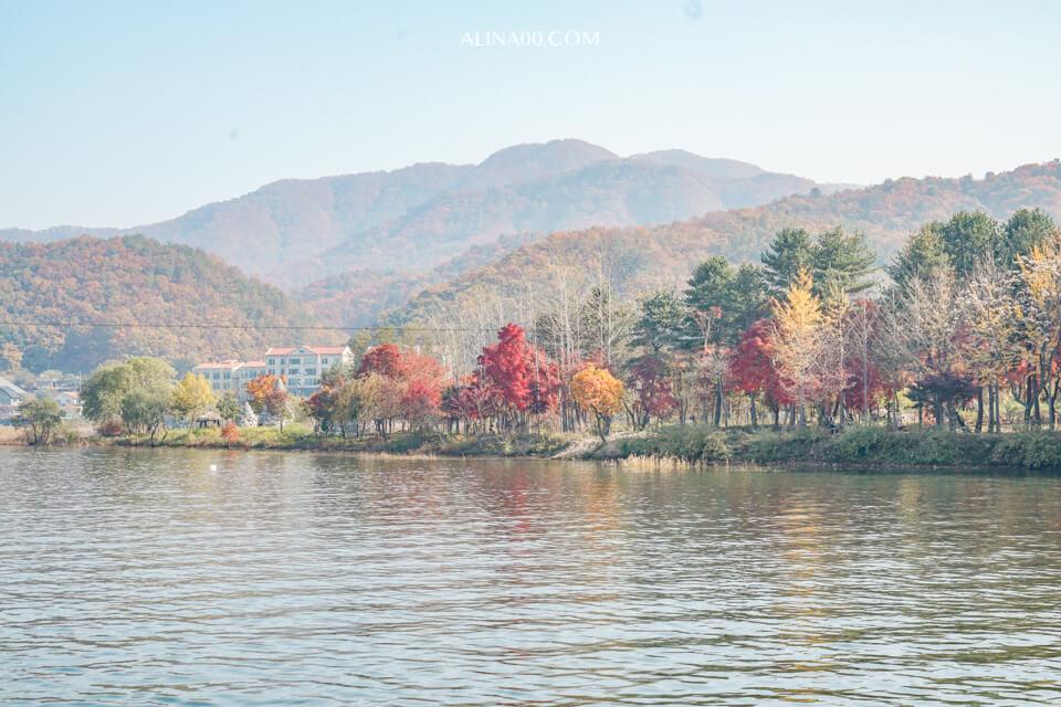 京畿道景點