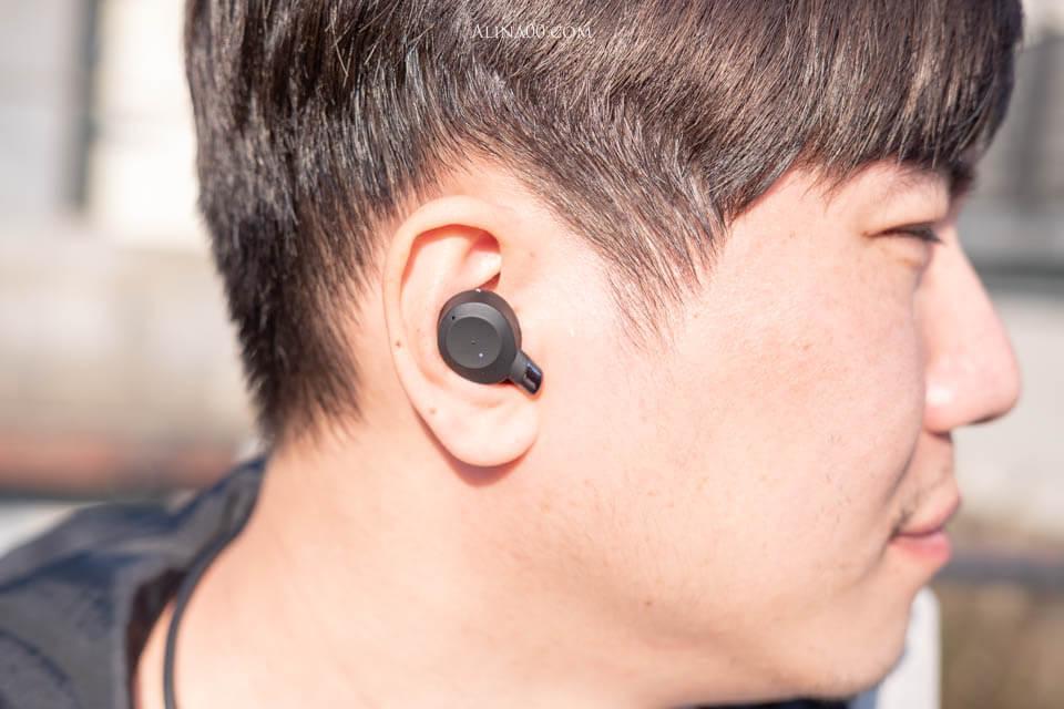 Sudio FEM 耳機
