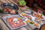 網站近期文章:【北海道美食】札幌-南光園 燒肉-薄野烤肉店|道產和牛吃到飽
