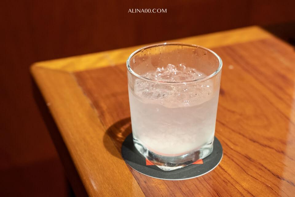 京柚子 日本柚子酒