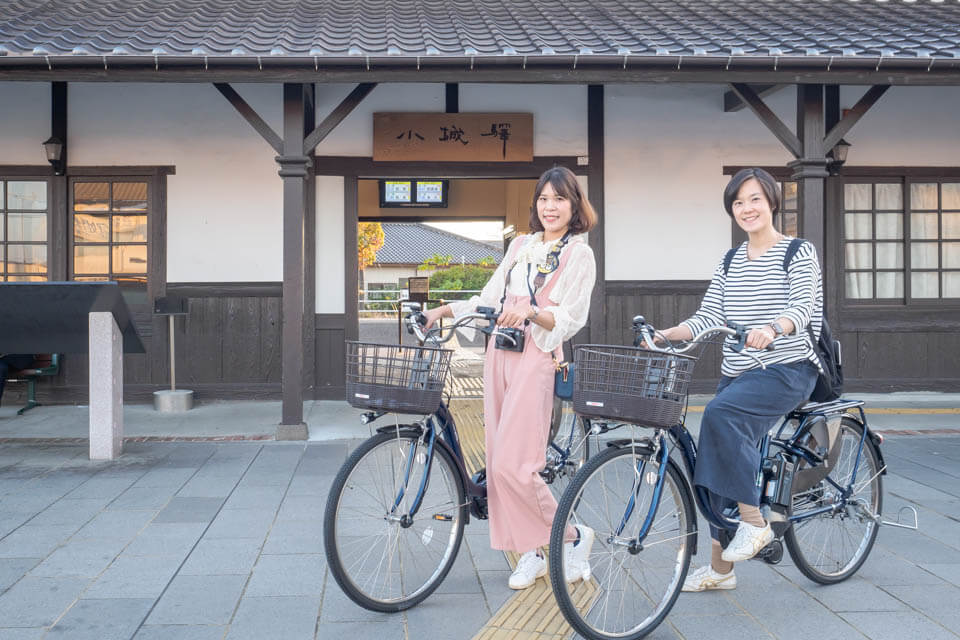 【佐賀宿泊】小城-小城鍋島家TEN |咖啡美食與特色文化體驗 @Alina 愛琳娜 嗑美食瘋旅遊