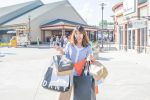 網站近期文章:【紐約購物】美國 Woodbury Outlet 暢貨中心一日遊|交通攻略+好買心得