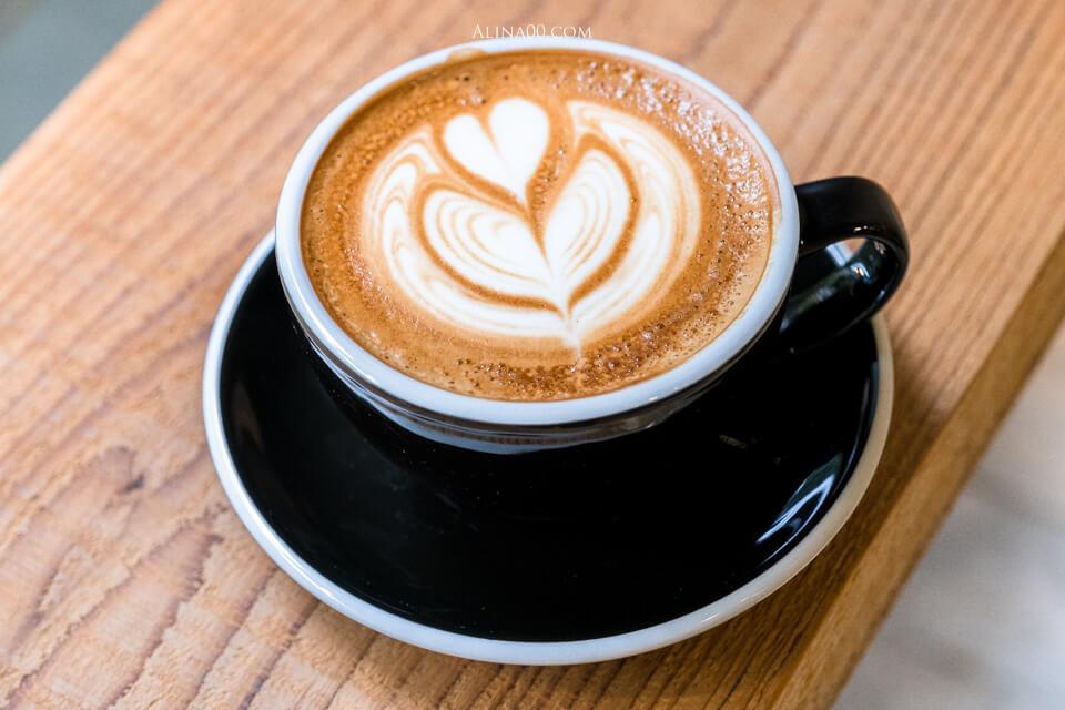 boven cafe