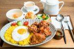 網站近期文章:【花蓮美食】 小巷茉莉-網美餐廳好吃好拍照|舒芙蕾鬆餅下午限定