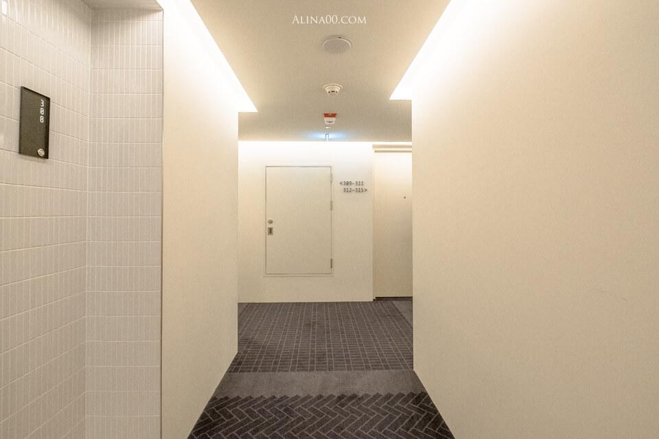 金普頓大安酒店