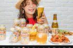 網站近期文章:不想成為無聊大人|直接喝x倒杯喝,發現一番雙享受