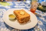 網站近期文章:【士林美食】 Day Cafe 天母寵物友善餐廳|狗狗可以落地的輕鬆環境