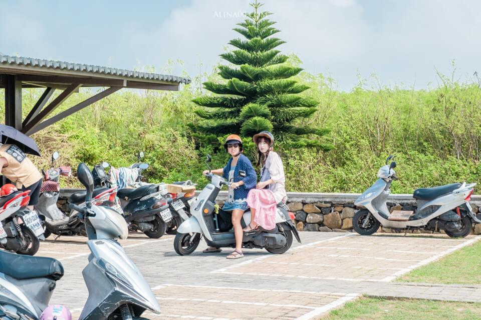 澎湖常旅遊