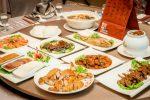 網站近期文章:【台北美食】2021 彭園會館年菜外帶 自由配|過年桌菜長輩最愛