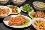 網站近期文章:【台東美食】 七里坡 紅藜養生料理|舒肥雞肉拌麵健康與美味兼具