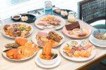 網站近期文章:【台北美食】Kitchen 12 十二廚-喜來登自助吧吃到飽|價格優惠、改裝更澎湃