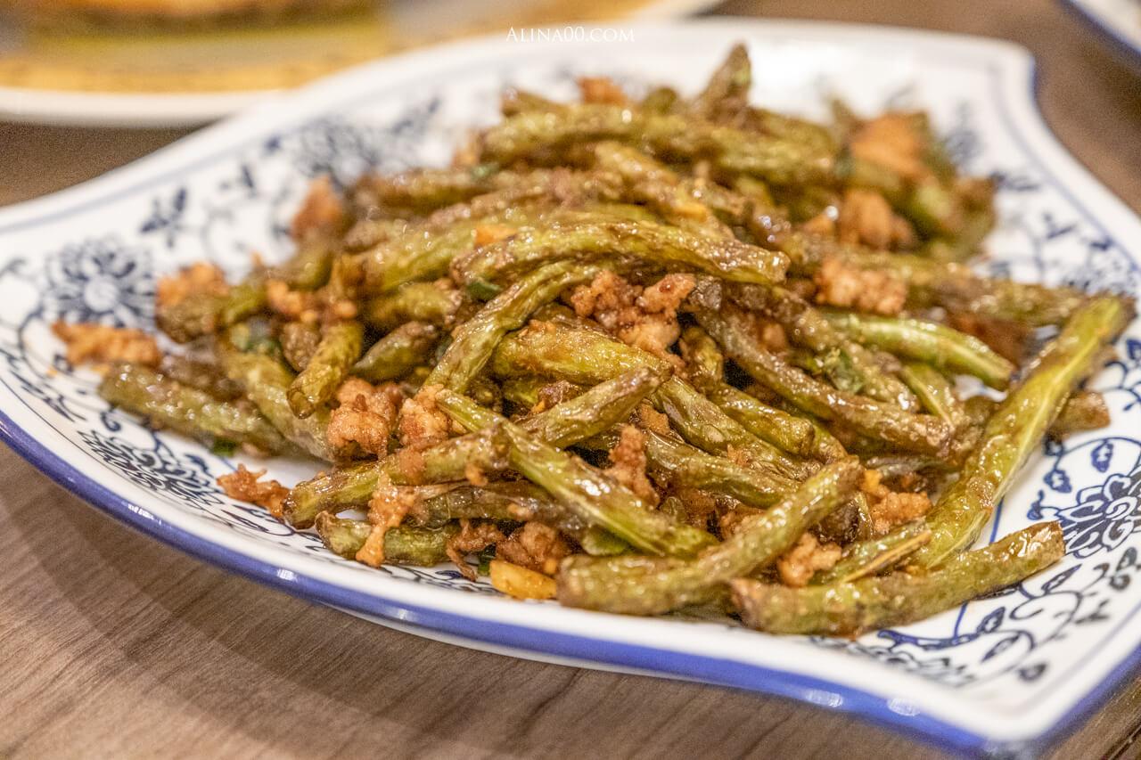 台北湘菜餐廳