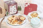 網站近期文章:【宅配美食】 koti koti手工餅乾 |可愛的手工喜餅、彌月禮盒推薦