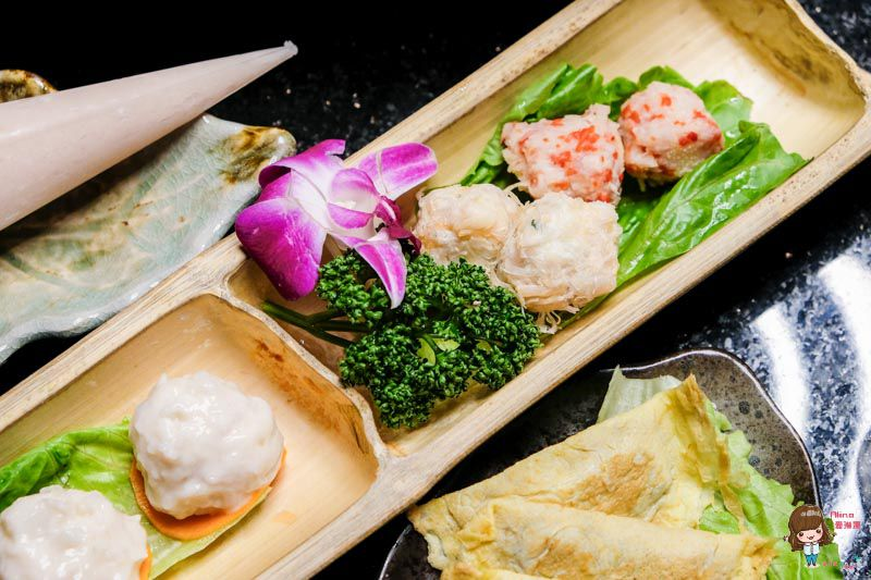 【食記】台北東區 泰滾 泰式火鍋料理-招牌鴛鴦鍋:椰奶雞湯