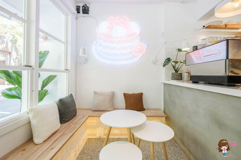 忠孝新生咖啡館