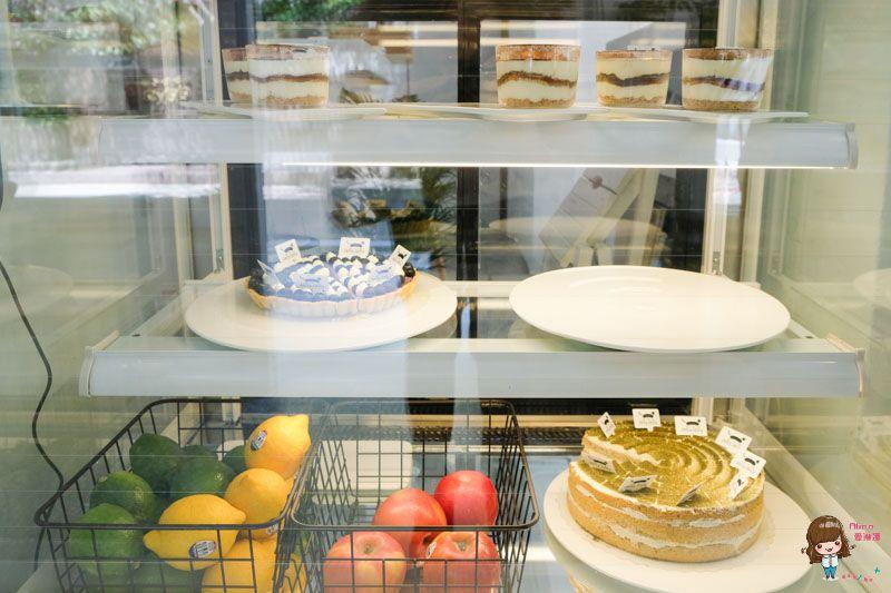 【食記】台北忠孝新生 JellyJelly 慢工烘焙 手作甜點蛋糕 鹹派好吃份量誠意十足