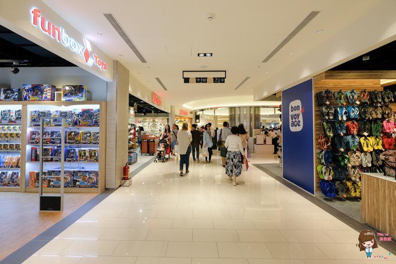 【台北景點】CITYLINK內湖店 TSUTAYA BOOKSTORE 日本松山蔦屋書店三號店