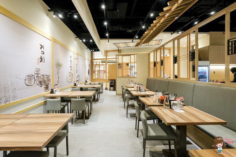 北村豆腐家內湖店