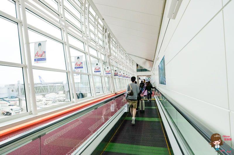 羽田機場交通