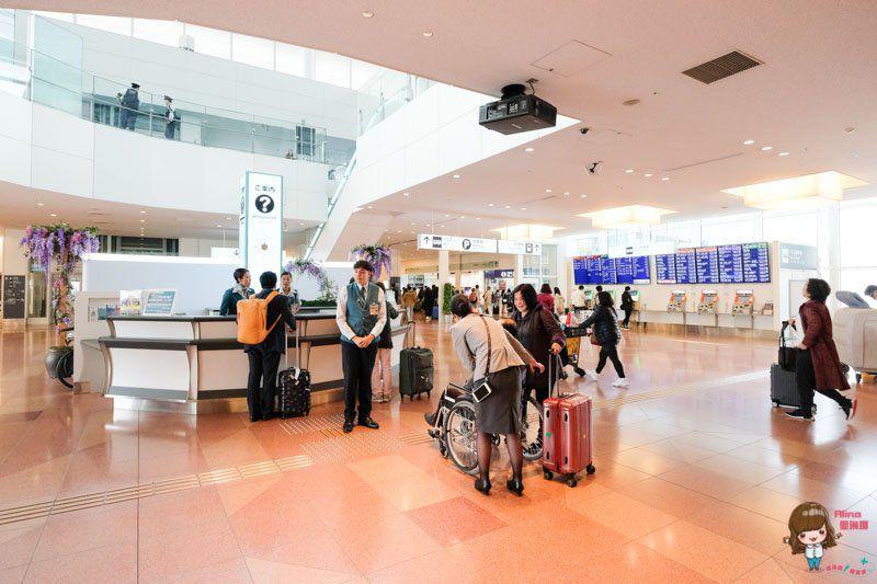 羽田機場接送