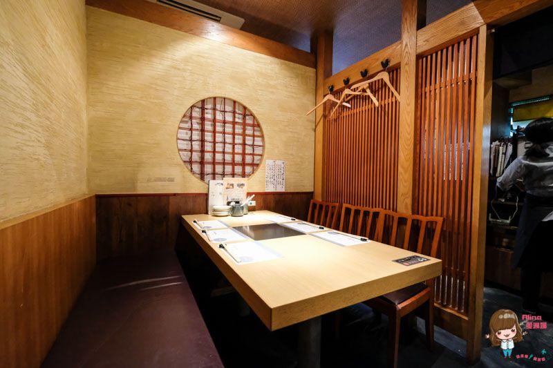 日本河豚料理大餐