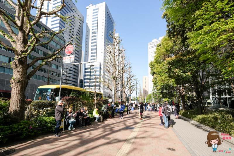 東京近郊一日遊