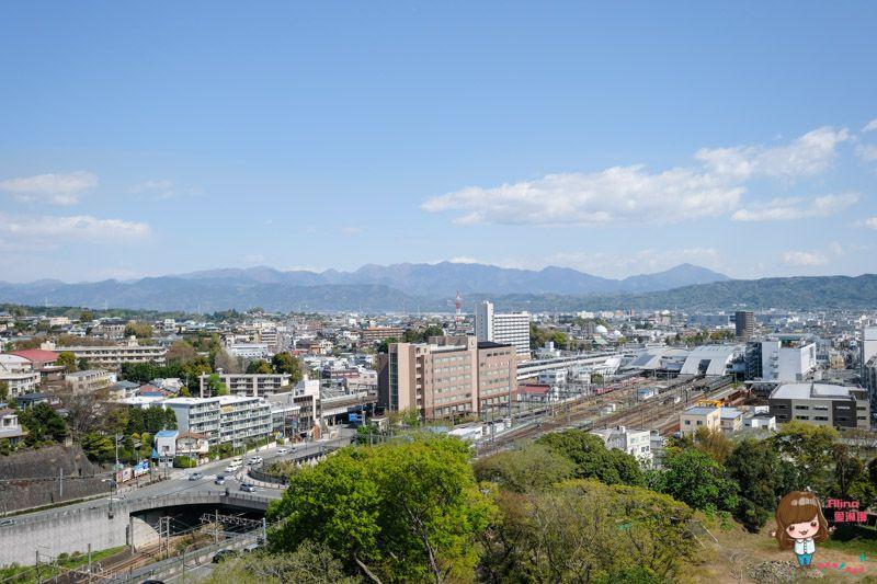 小田原市景