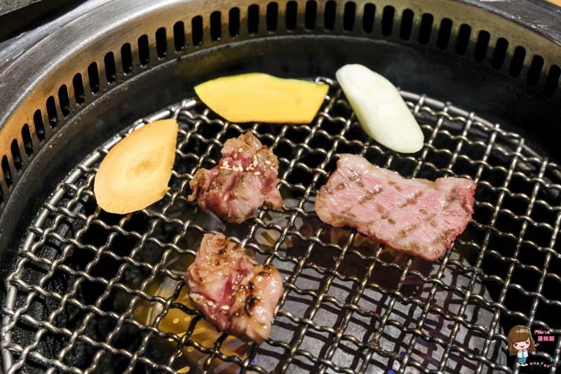 東京燒肉餐廳