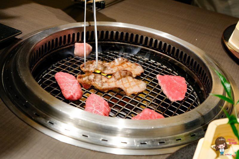 【東京美食】佐賀牛SAGAYA銀座 日本頂級佐賀和牛燒肉-廚師長秘製套餐 @Alina 愛琳娜 嗑美食瘋旅遊