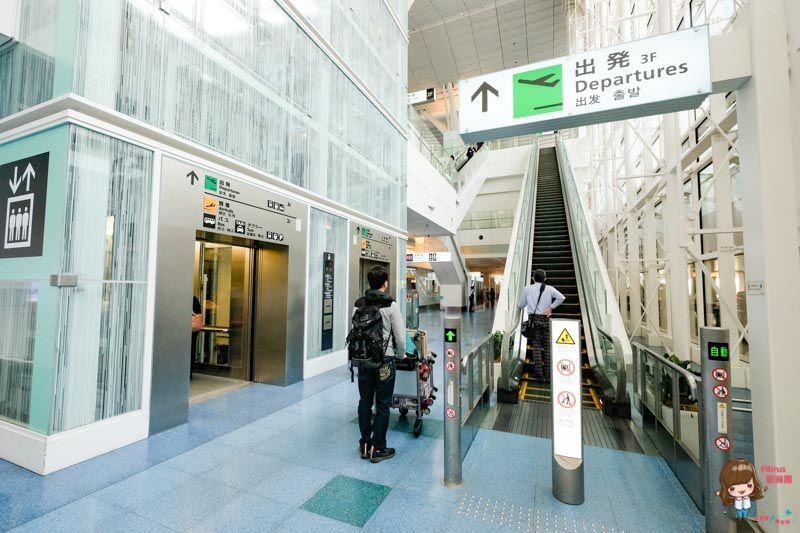 日本羽田機場接送