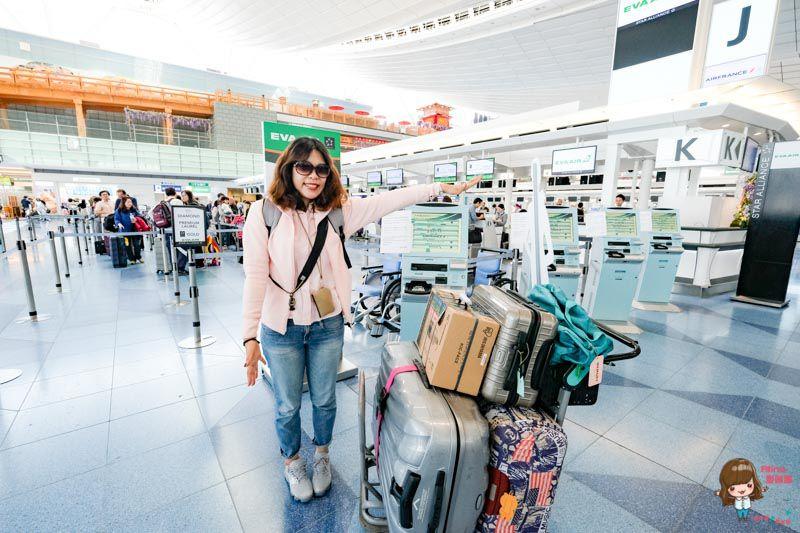 【羽田機場接送】日本東京羽田機場往返市區-中文司機專車接送好方便 @Alina 愛琳娜 嗑美食瘋旅遊