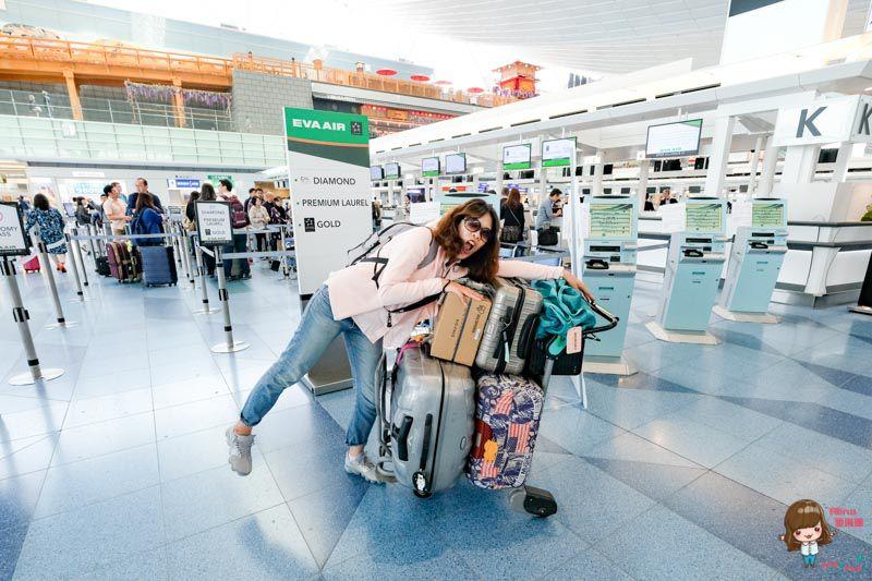 日本機場接送