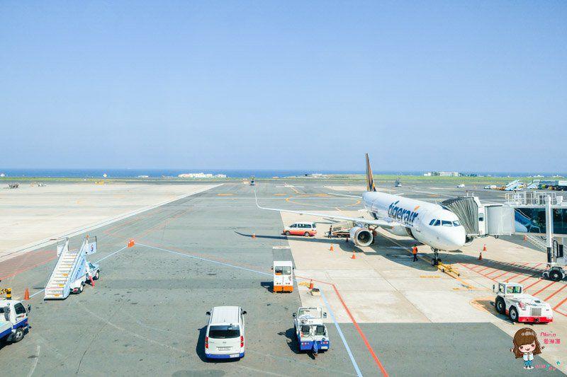 濟州島機場