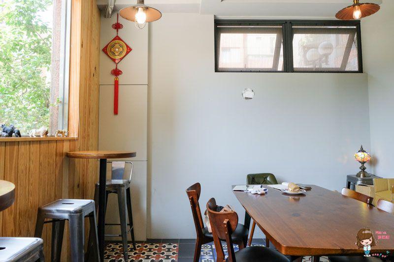 內湖咖啡館