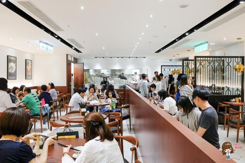 台北車站美食 微風美食廣場