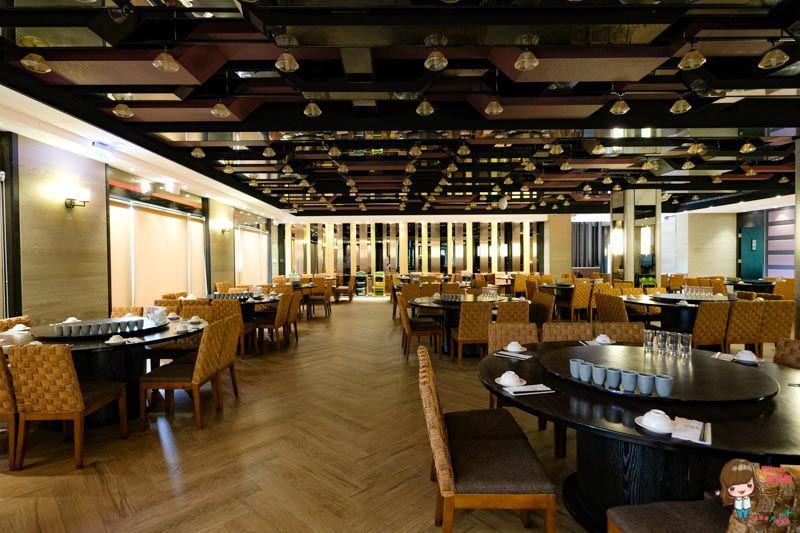 松葉園餐廳