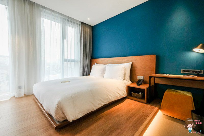 L7 弘大酒店L7 Hongdae