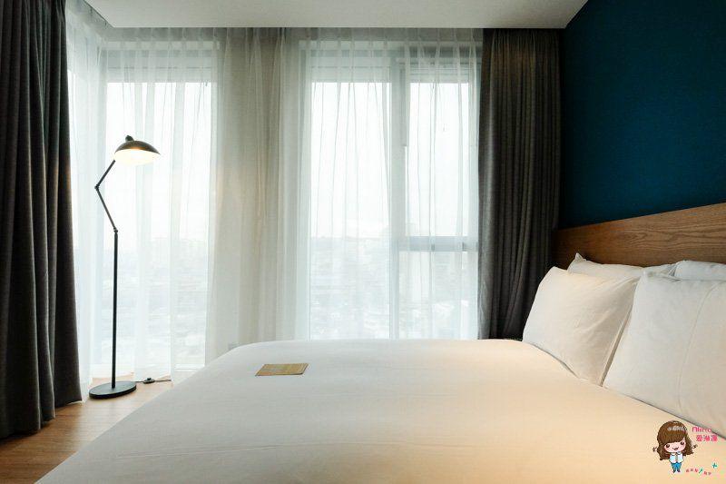 L7弘大酒店