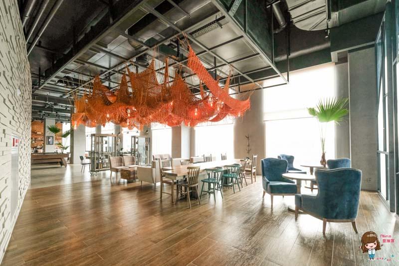 【韓國首爾飯店】239弘大 L7弘大酒店 樂天精品飯店推薦 購物交通便利首選
