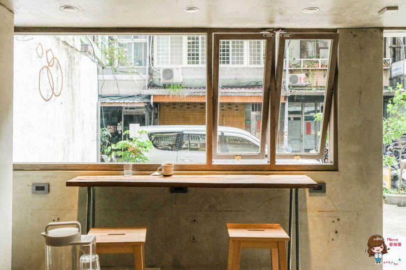 嘎哩咖啡館