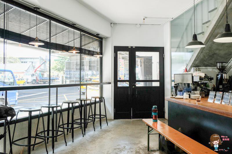 華山咖啡館